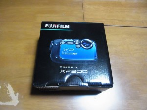 s-12新型カメラ