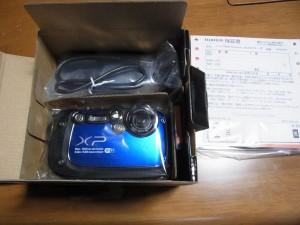 s-13新型カメラ2