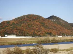 s-05-2秋の山'
