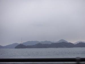 s-03-2海岸線