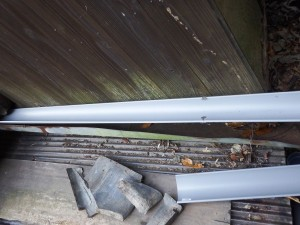 s-07壁部排水管修正
