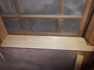 s-03-1修正窓部板
