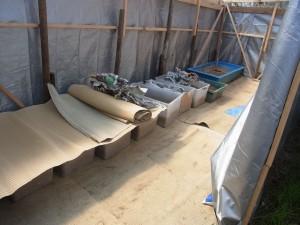 s-03-1堆肥小屋