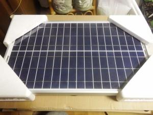 s-04-7太陽光パネル