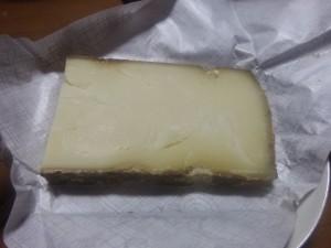 s-02-5吉田牧場のチーズ
