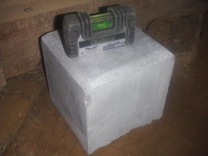 s-01-1束石設置