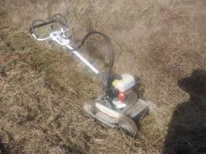 s-02-1草刈り機