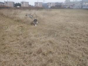 s-03-4草刈り中