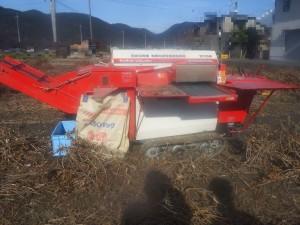 s-04-1収穫マシン