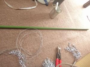 s-04-1長さ2mのイホ竹
